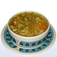 Supe - Čorbe